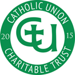 The Catholic Union Charitable Trust