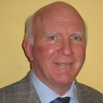 Bernard Waddingham