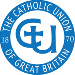 The Catholic Union of Great Britain
